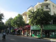 Mặt phố Văn La sầm uất gần chợ Văn La, MT rộng, 2 thoáng 88m2 chỉ 13.68 tỷ.