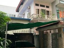 Bán nhà Phường Phú La, khu ĐT Văn Phú, Quận Hà Đông, 91m, 2 tầng