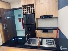 Bán chuyển nhượng căn S1 Sapphire  Còn mới 100% nội thất tại Hòn Gai Hạ Long