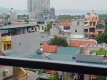 Chính chủ bán nhà view Vịnh Hùng Thắng Hạ Long
