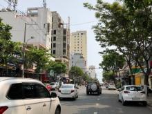 Bán nhà cấp 4 mặt tiền đường Lê Hồng Phong, Phước Ninh,Hải Châu, Đà Nẵng