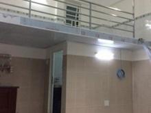 Kẹt VỐN cần bán 2 dãy phòng trọ 12 phòng , thu nhập 20tr/tháng . ngay cầu Xáng