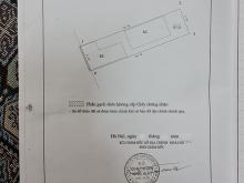 Bán nhà phố Nguyễn Văn Cừ, tặng 100m² đất, Mặt tiền 5m, Ôtô vào nhà.