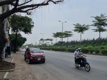 Bán nhà MP Nguyễn Văn Linh, DT270m², MT10m, Kinh doanh–Văn phòng.