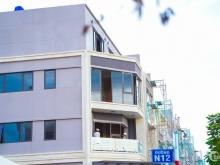 Sang nhượng lại căn Shophouse đầu tiên ở Long Thành