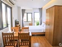Căn hộ chung cư 1 phòng ngủ tại Bắc Mỹ An, Ngũ Hành Sơn, Đà Nẵng