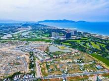 Đất nền ven sông Đà Nẵng, giá 1,7 giá thanh toán trc 792 triệu