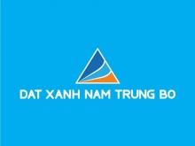 shophouse tại vị trí hot nhất khu đô thị VCN PHƯỚC LONG 2- NHA TRANG