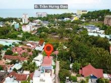 Cần bán căn nhà Cửa Lấp Trần Hưng Đạo TP Phú Quốc