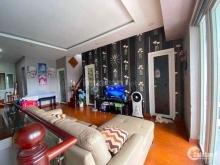 Bán nhà mặt tiền đường Đồng Nai Quận 10, 68m2 giá sập sàn 19.1 tỉ