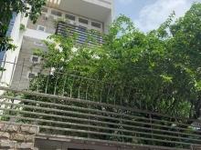 Bán nhà 3 lầu trung tâm quận 10 HXH Điện Biên Phủ 368m2 giá 16 tỷ