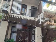 Bán nhà đẹp 2 lầu trung tâm quận 10 Điện Biên Phủ 264m2 giá 11.7 tỷ