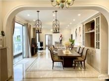 Penthouse Masteri An Phú, Quận 2. Diện tích: 210m2. Giá tốt.