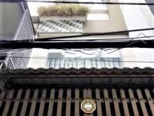 Bán nhà  324/15 Tôn Thất Thuyết, Phường 1, Quận 4, Tp Hồ Chí Minh