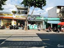 nhà cấp 4 dt 5x26,8m đường lê văn lương phường tân phong Q7+ 16.5ty