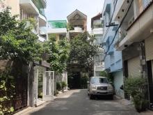 Bán Nhà HXH 7m Phan Đăng Lưu, P3, Phú Nhuận - Gần Ngã 4 Phan Xích Long