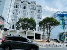 Nhà Mặt Tiền Nguyễn Sơn, Tân Phú, kế bên Big C Phú Thạnh, kinh doanh sầm uất!