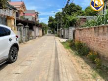 Xuân Khanh Sơn Tây Hà Nội cần bán gấp lô đất 265m2 LH;0988601919