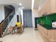 Bán nhà 2 tầng, 80m2 đường Tô Hiến Thành, Sơn Trà giá rẻ gần biển