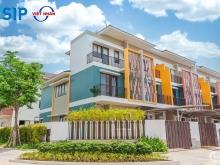 Dự án Suncasa Central giá F0 từ CĐT, triển khai bán tại Trung tâm KĐT VSIP 2A