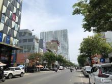 Bán nhà mặt tiền đường Hàm Nghi, Thanh Khê,Đà Nẵng