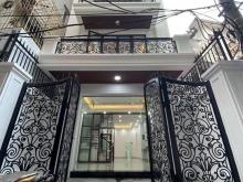 Bán nhà phố Kinh doanh đỉnh cao giá cực tốt mặt tiền Hoàng Văn Thái - Hà Nội