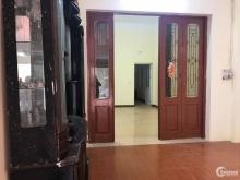 Bán nhà ngõ phố Lê Quý Đôn, ph Hải Tân, TP HD, 1 tầng, 67.1m2, sân để xe, giá cự