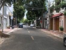 Bán Nhà Cấp 4 Mặt Tiền Đường Nguyễn Thái Bình phường 9 DT 84m2 giá 7tỷ6 TL