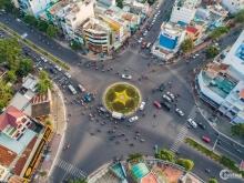 Chính chủ bán gấp nhà 1 trệt 3 lầu mặt tiền ngã 5 Lê Hồng Phong P7