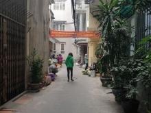 nhà mới Ngọc Khánh 50m 6PN MT 5m, oto tải 6.xtỷ