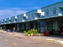 Nhà xây kinh doanh sẵn đối diện COOPMART, Bao cho thuê 55tr