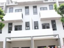 Bán nhà bến lức 4 tầng  - Thanh toán 1 tỷ nhận nhà - DT:175m2 - Sổ hồng