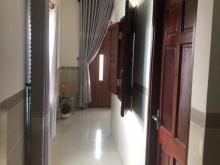 Bán nhà 1 trệt 1 lầu mặt tiền nguyễn văn tiên phường tân phong biên hòa