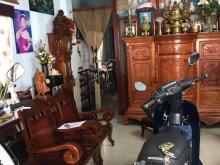 Bán nhà Bạch Đằng P.15 Bình Thạnh, Hẻm đẹp 3.5m, dt 72m2, 4PN giá 6 tỷ