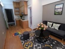Nhượng lại căn hộ tập thể tầng 3 quận Đống Đa diện tích 46m2.