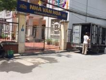 Bán Nhanh Nhà Trọ 12 phòng khép Kín Tại Học Viện Nông Nghiệp Việt Nam.