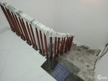Nhà Xây Mới Bát Khối – Long Biên 5T, 30m2, giá 3 tỷ
