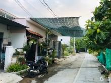 Cần bán nhà đẹp trong khu TĐC Đất Lành, Vĩnh Thái, Nha Trang. Gía 1,3 tỷ gần đườ