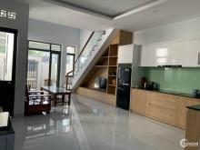 bán nhà phước đồng mới xây, sổ riêng, ko dính qh 0799299219