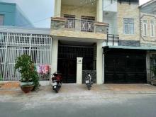 Bán Nhà Mặt Tiền NGuyễn Văn Trỗi, Xuân Khánh, Ninh Kiều, Cần Thơ