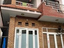 Nhà phố mặt tiền đường số 42, Thảo Điền, Quận 2. DT: 167m2. Giá tốt.
