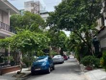 Bán nhà hẻm xe hơi 286/X Lê Văn Sỹ - P14 - Q3 trệt 3 lầu sân thượng, giá 18.5 tỷ