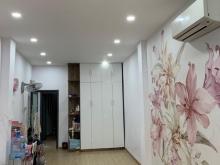 Bán nhà giá rẻ hẻm 4 m Cư Xá Đô Thành Quận 3 46 m2 giá chỉ 6.9 tỷ