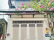Nhà 2 lầu tuyệt đẹp hẻm xe hơi 60 Lâm Văn Bền, P. Tân Khiểng, Quận 7