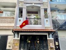 Nhà Dân Cư Quận Bình Tân Cần Bán