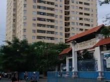 'Bán gấp nhà 53m2, HXH quay đầu, giá 3,9 tỷ, SHR, Lê Văn Quới, B.Tân