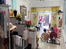 Bán Nhà HXH Quang Trung_ 77M2_ giá chỉ 5.7 tỷ Phường 11 Gò Vấp