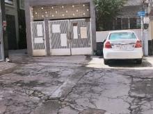 Bán nhà Phường 7  Q. Phú Nhuận 72m2 hẻm xe hơi chỉ 8.8 tỉ