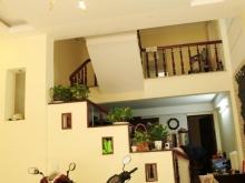 Bán nhà 3 tầng kiệt ô tô Hà Huy Tập, Thanh Khê,Đà Nẵng