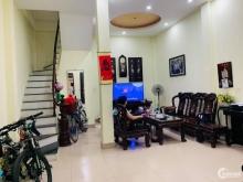 Bán Nhà Khương Trung, Thanh Xuân, Lô Góc 2 Thoáng, Nhà Mới, 41m2x5T,